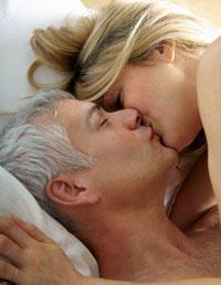 Сколько теряешь каллорий при оргазме