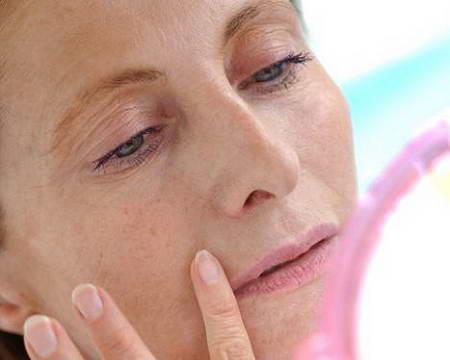 Как понять матирующий крем, для чего он нужен