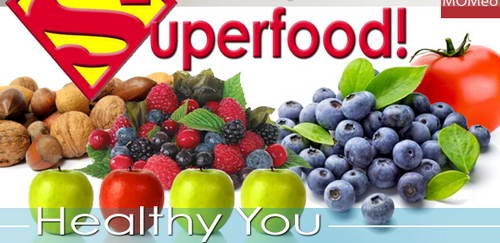 Суперпродукты